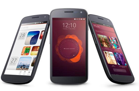 UbuntuMobile_Make_techzei