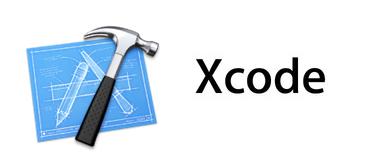 Xcode_techzei