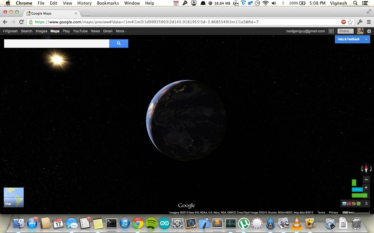 Screen Shot 2013-05-17 at 5.08.31 PM