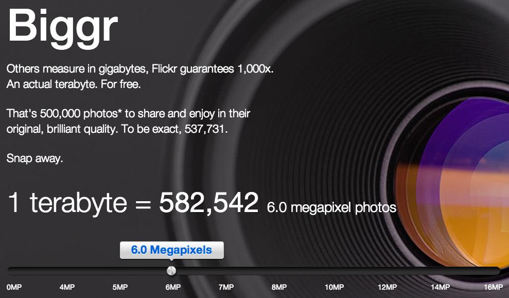 avgphoto-flickr-techzei