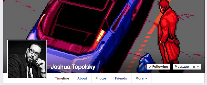 joshua-techzei-facebookverified