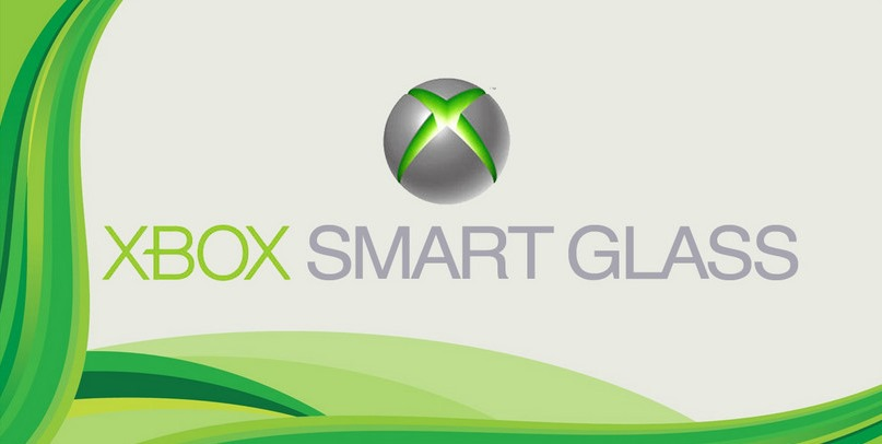Xbox-Smart-Glass-techzei-e3-releases