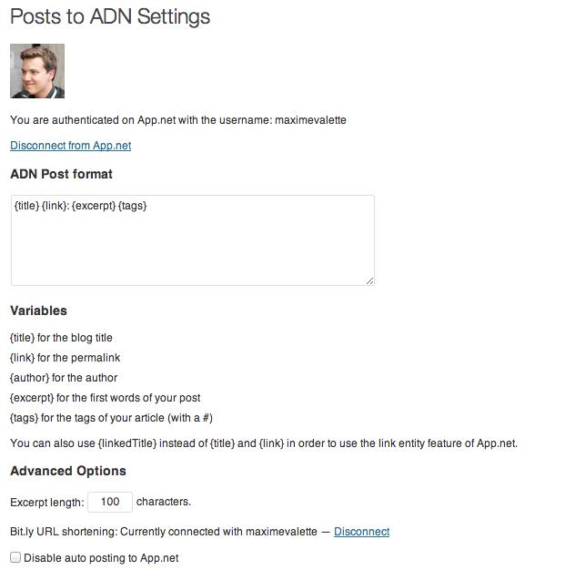 app-net-wp-screenshot