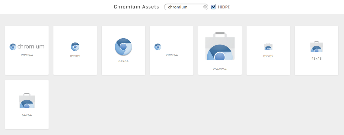 chromium-logo-png-svg-assests-techzei