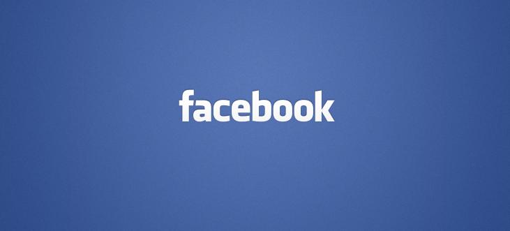facebook-featured-image-techzei