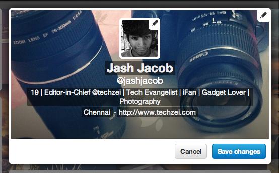 jashjacob-twitter
