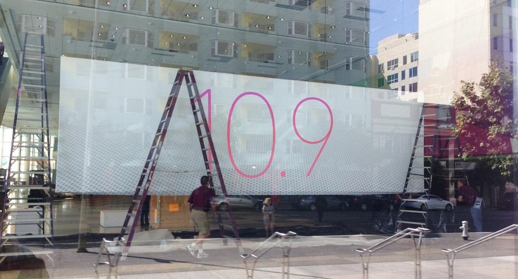 mac-os-10.9-wwdc-moscone-banner
