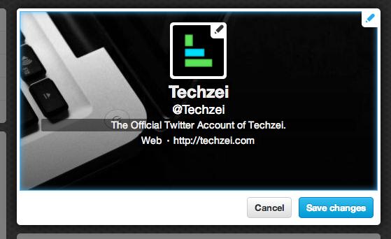 techzei-twitter