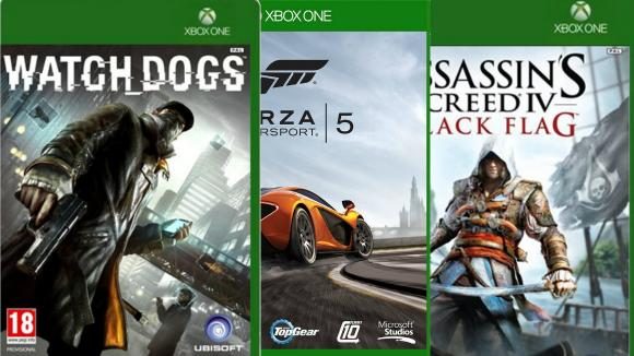 xbox-one-games-techzei-e3