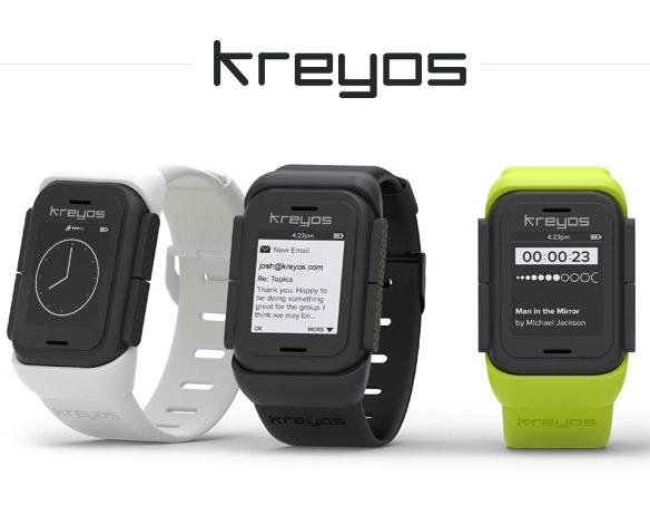 Kreyos1