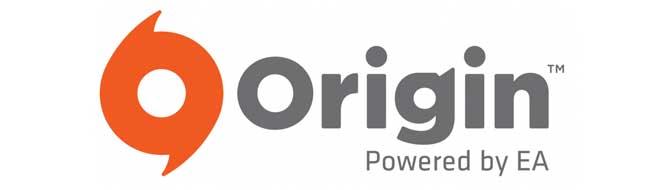 OriginsEA-logo-techzei