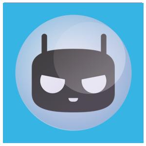 Focal-logo