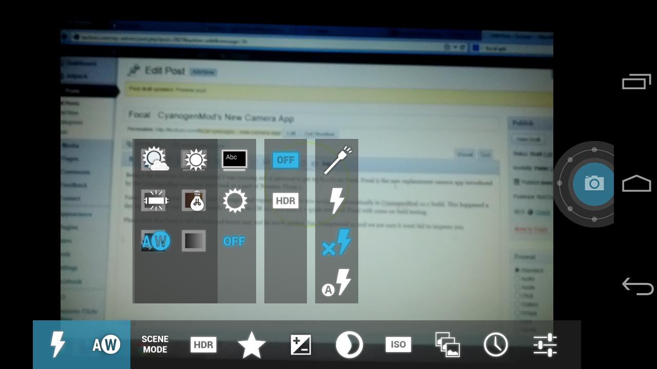 Screenshot_2013-08-01-21-51-40