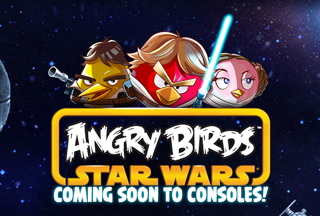angry-birds-star-wars0-console-party-techzei