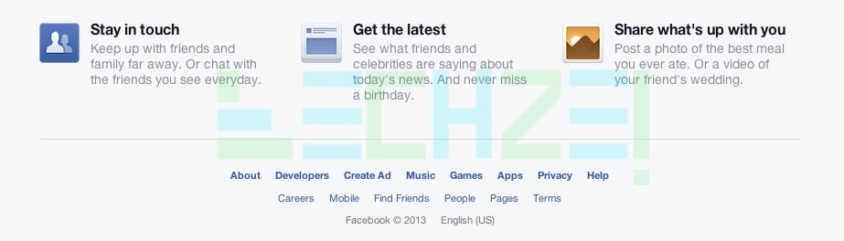 facebook-footer-new-techzei