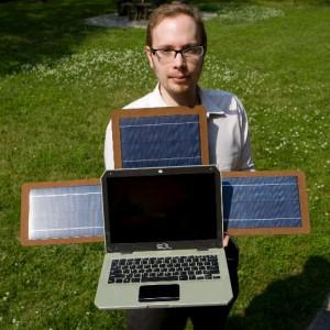 power-laptop