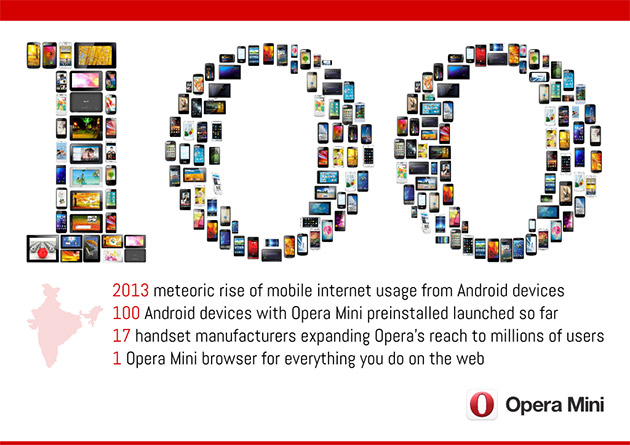 100-devices-and-counting