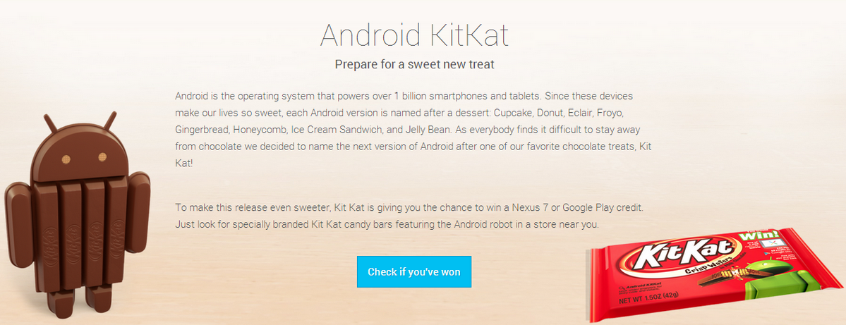 android-kitkat-contest-images
