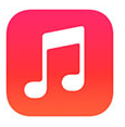 ios7-review-techzei-music