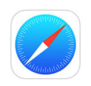 ios7-review-techzei-safari