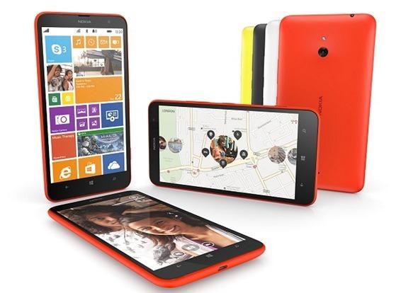 Lumia-1320-techzei