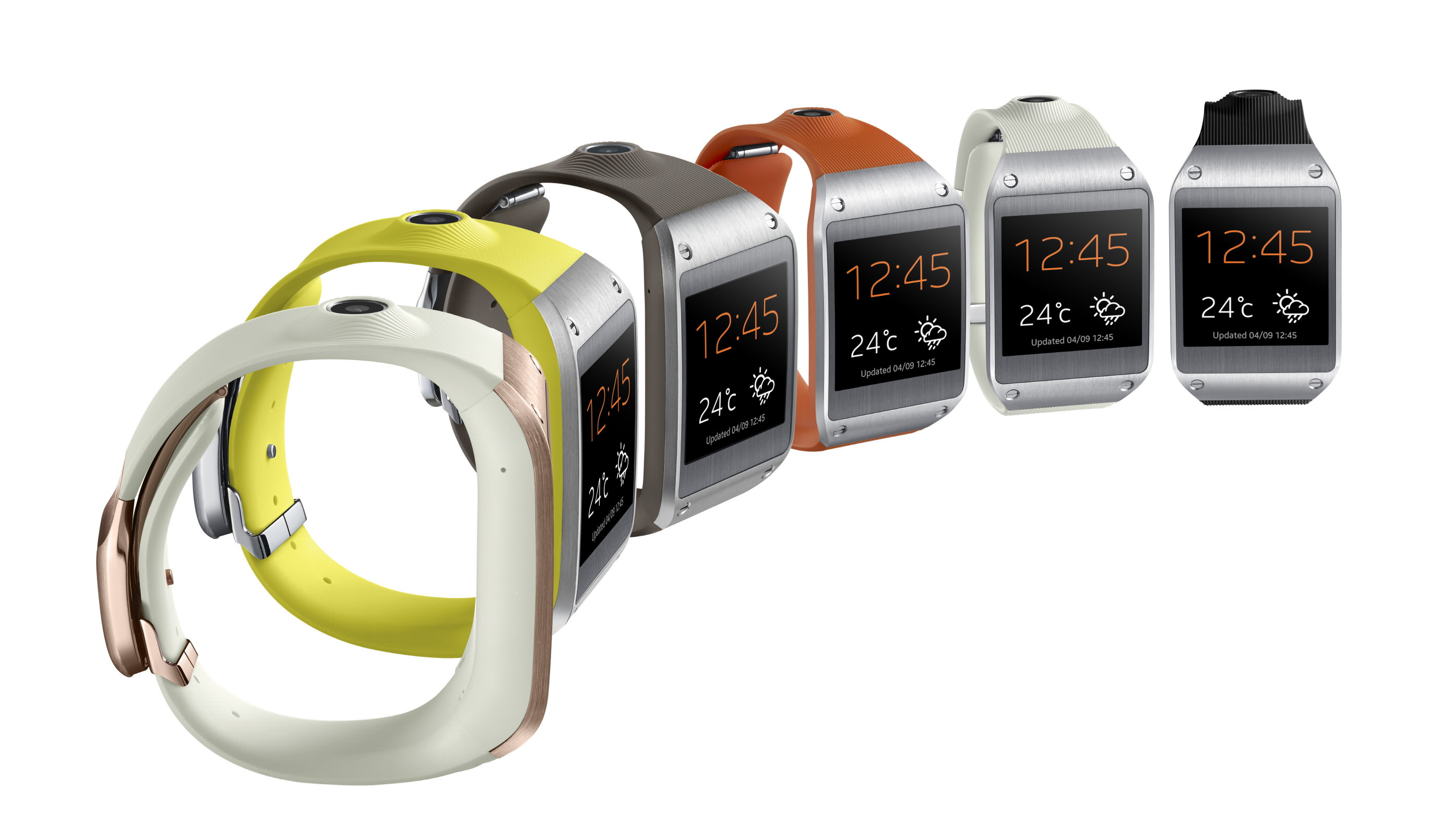 galaxy-gear-more-phones