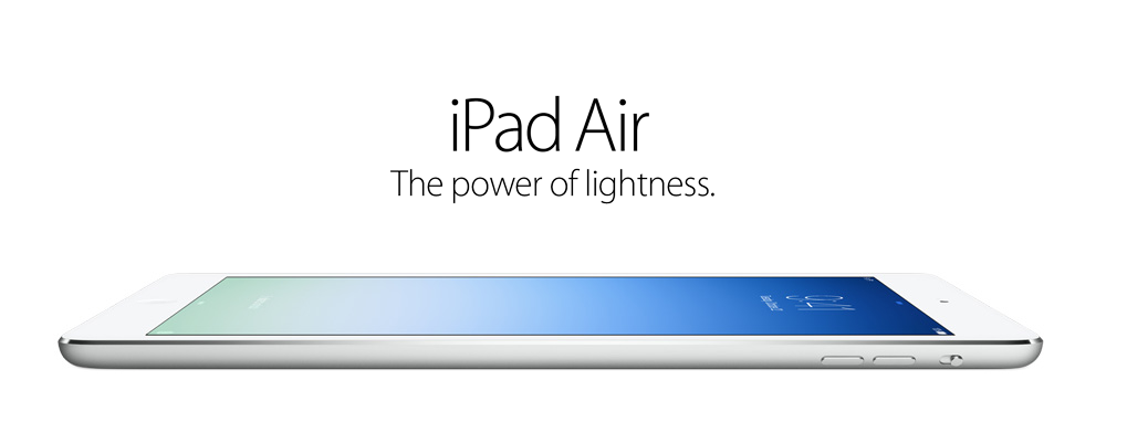 ipad-air-hero