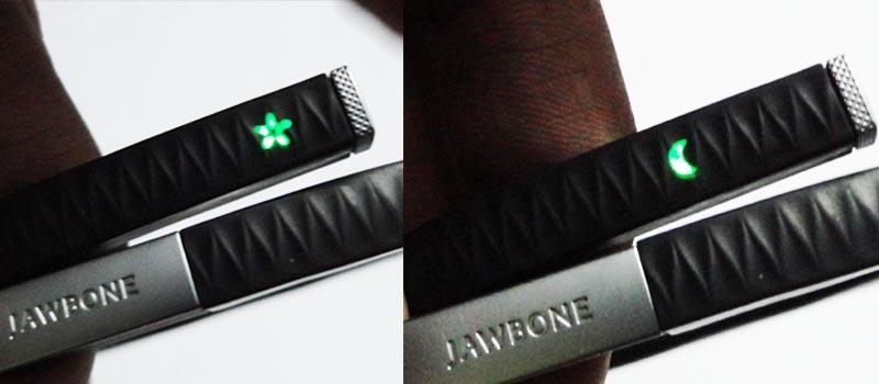 jawbone-up-techzei-day-night