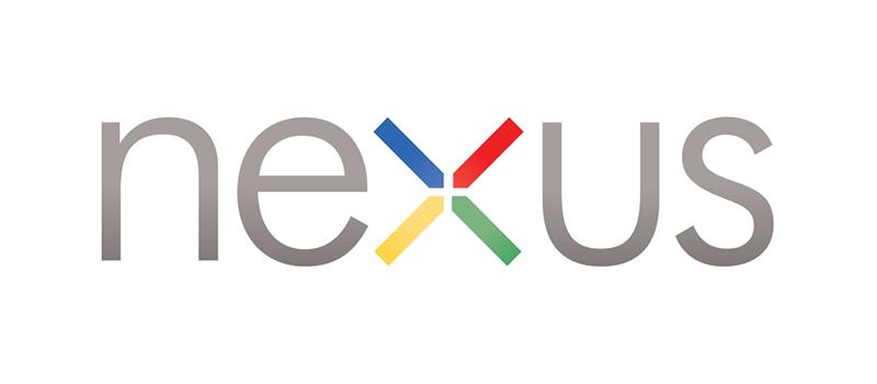 nexus-5-techzei