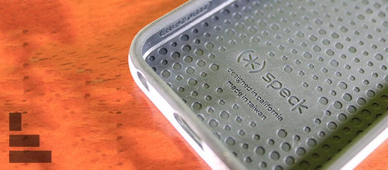 Speck-Candyshell-Case-review-8