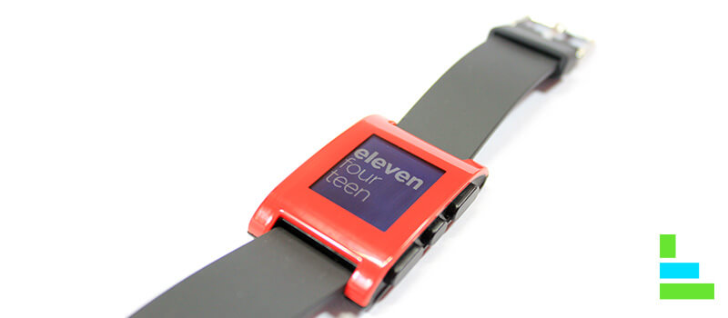 pebble-review-2