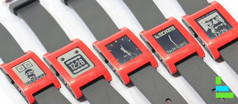 pebble-review-5
