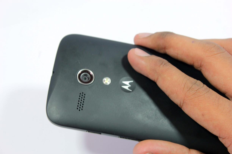 moto-g-camera