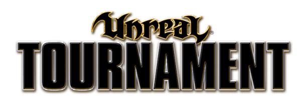 ut_banner