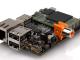 HummingBoard Developement Board - Raspberry Pi Alternative