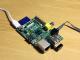 Raspberry-Pi-AirPlay