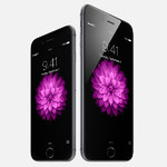 All-there-is-to-know-about-the-new-iPhone-6-and-iPhone-6-Plus