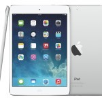 Apple-iPad-Air-23-150x150