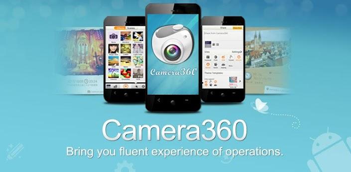 Camera360-Ultimate-Techzei