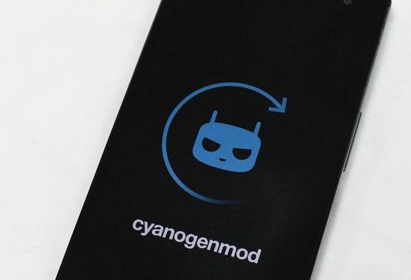 Cyanogenmod-Techzei-pic