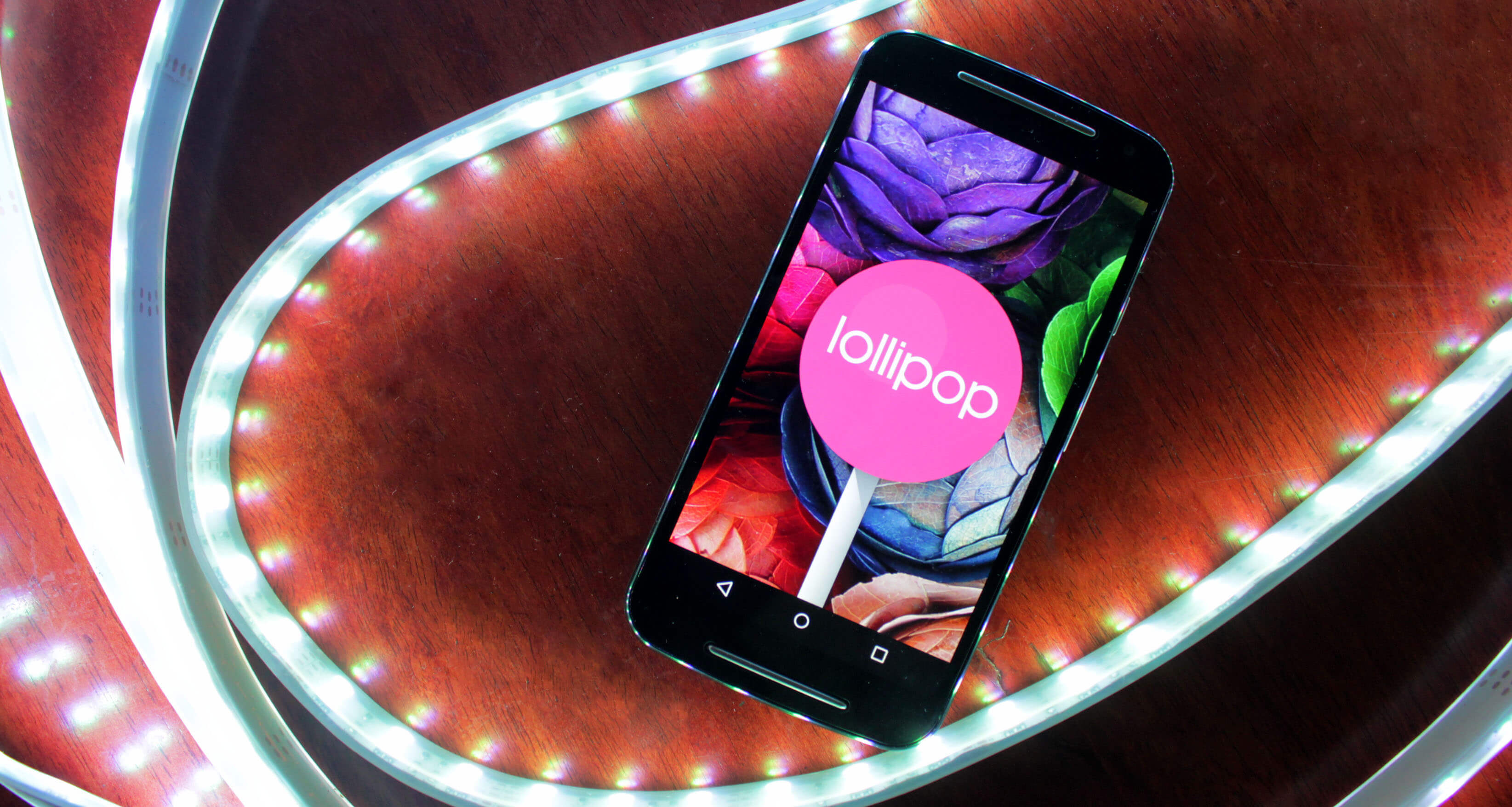 MotoG-Android-Lollipop-Review