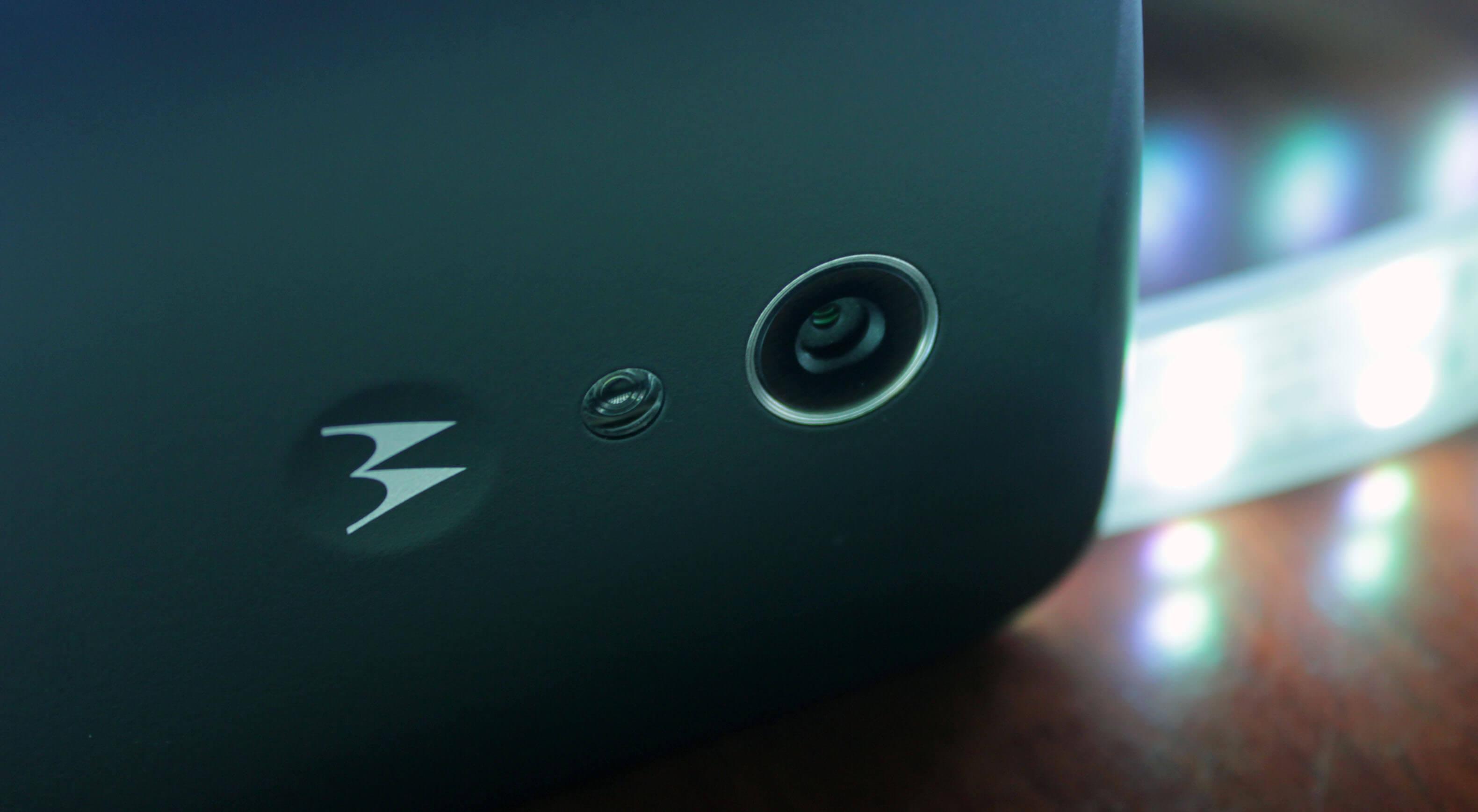 MotoG-Camera-Review