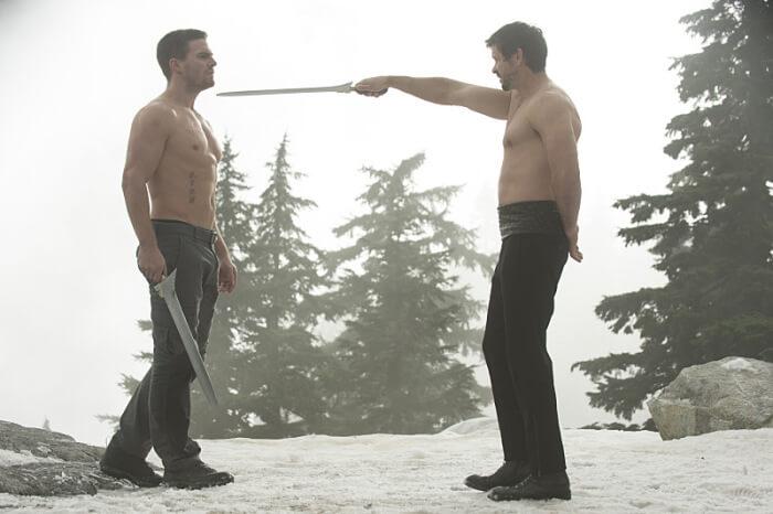 arrow-season-3