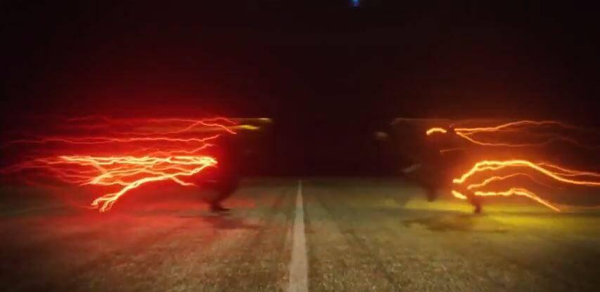 flash-vs-reverse-flash