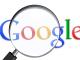 google-unbiased-techzei