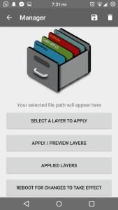 layersapp