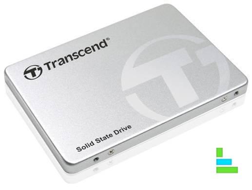transcend_ssd220s_techzei_cover