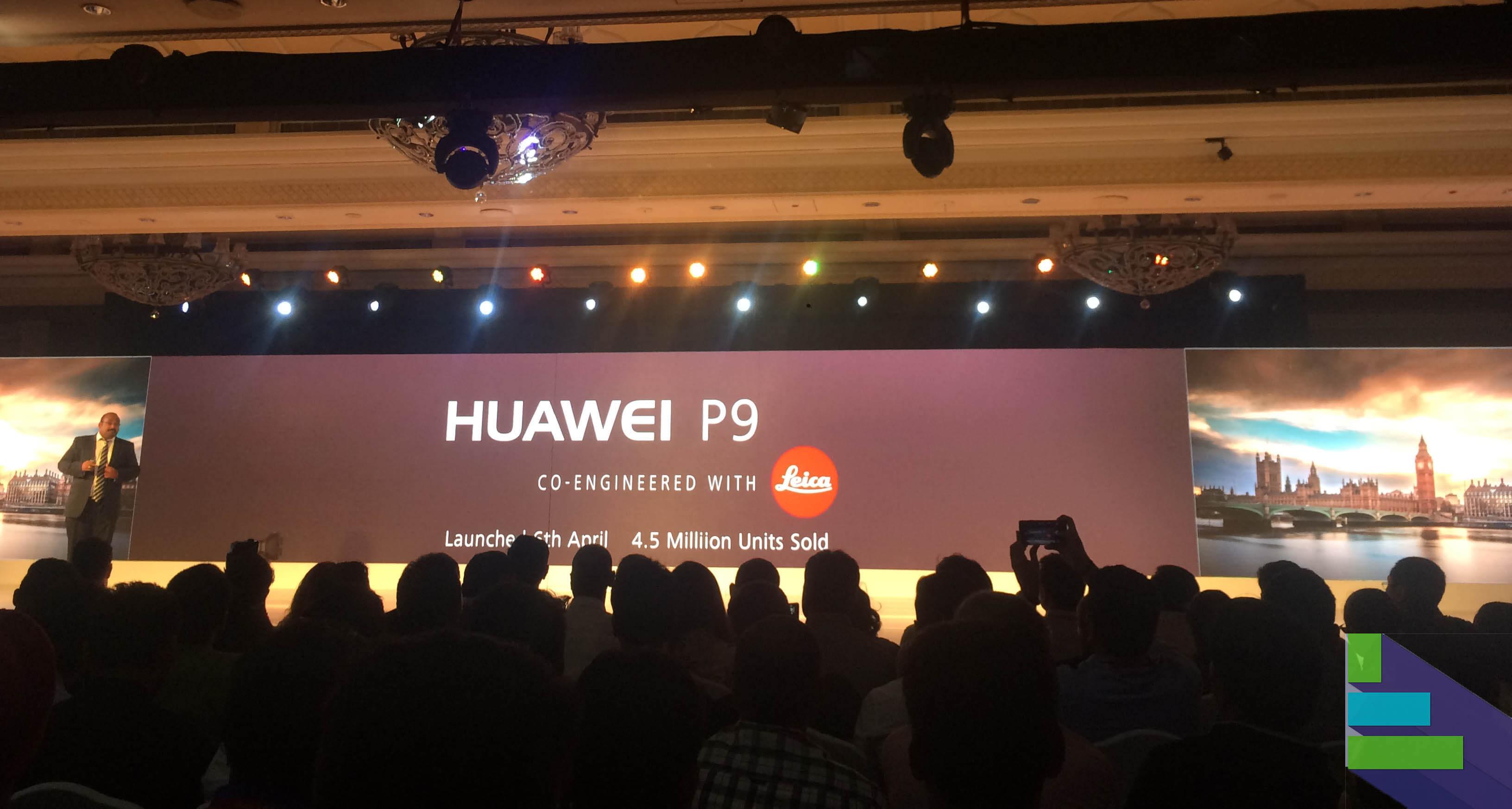 Huawei-P9-Techzei-Featured