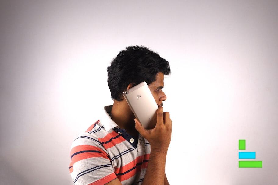 mimax-techzei-call