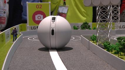 mwc-2016-techzei-LG-Rollingbot